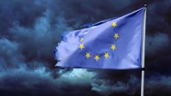 У Европы скоро закончатся IP-адреса