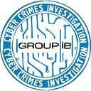 Group-IB,  отчет,  безопасность