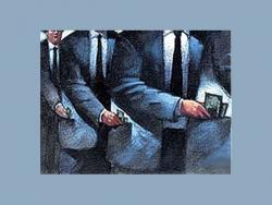 Anonymous,  компания,  хакер, коррупция,  Anonymous Analytics
