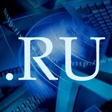 Рунет,  выборы,  инвестиции,  экспансия