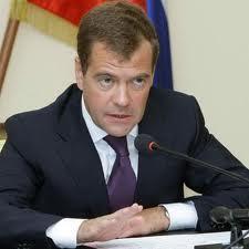 Медведев,  законопроект,  Интернет,  освещение