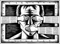 китай,  цензура,  Twitter,  facebook,  социальная сеть