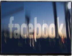 Великобритания, статистика, Twitter, Facebook, Divorce-Online