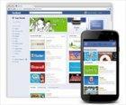 Facebook,  App Center, прогноз