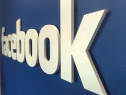 40% аккаунтов на Facebook, Twitter и в других социальных сетях - это спам