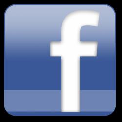 Facebook, Саудовская Аравия, Израиль, хакеры