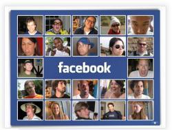 Мессенджер, Facebook, Windows