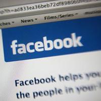 соцсети,  Facebook,  Новая Зеландия, Сингапур, Hitwise, время в сети