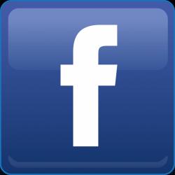 Яндекс.Музыка, Facebook, Беларусь