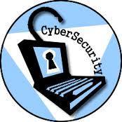 кибербезопасность,  закон,  США
