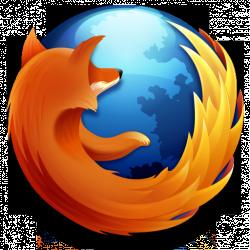 Firefox,  уязвимость,  безопасность,  уведомление