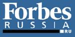 Forbes теперь на Forbes.ru