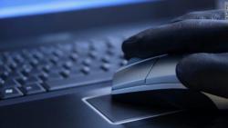 DDoS,  Китай,  Филлипины