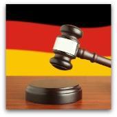 Немцы обвиняют Facebook в нарушении законов приватности
