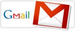 Звонки теперь можно делать через Google Mail