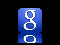 3 основные возможности Gmail, о которых вы можете не знать