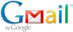Gmail, сбой