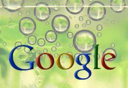 Google Ventures, инвестиции,  стартап,  Milk,  Digg