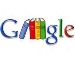 Суд постановил: авторы могут судиться с Google Books