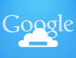 Google Drive, слухи