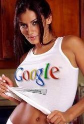 Google открестился от социалки