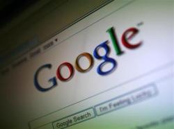 Повторный запуск Realtime-поиска Google