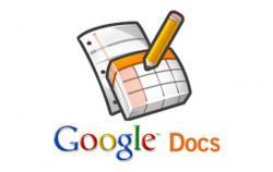 Google, виртуальный редактор, Google Docs, Google Sites, видео