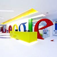 Google, рынок, доля, рост, интернет-поиск