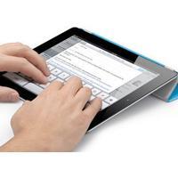 Google, новая версия,  поиск,  приложение,  iPad