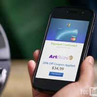 Google,  платежная система,  Wallet, обновление