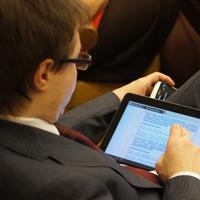 Совет Федерации, закон, запрещенные сайты