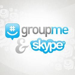 groupme-skype