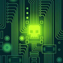 Хакеры украли данные пользователей компании AMD