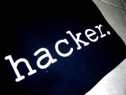 Хакер заявил, что взломал один из ключевых сайтов Уолл-Стрит