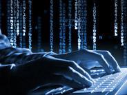 Хакерской атаке подвергся центробанк Ирана