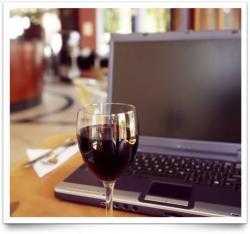 Facebook, исследование, социальные сети, алкоголизм