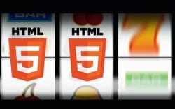 Цукерберг считает своей главной ошибкой ставку на HTML5