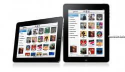 Apple, Proview Technology, iPad, суд,  Китай