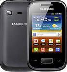 Продажи, Беларусь, velcom, Samsung S5300 Galaxy Pocket