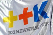 ТТК, Тюменская область, ШПД
