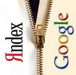 Chrome,  Яндекс,  браузер