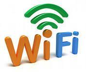 Wi-Fi , Россия, возрастной ценз, Роскомнадзор