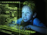 Беларусь, интернет, общество, дети, зависимость