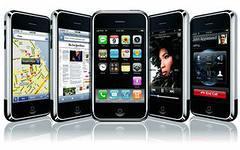 Беларусь, Гродно, криминал, милиция, телекоммуникации, iPhone