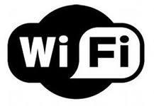 Wi-Fi, Беларусь, АЗС, Газпромнефть