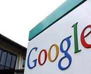 Реклама, доход, печатные СМИ, США, Google