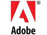 Adobe,  утечка,  Pastebin,  хакер