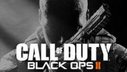 «Шпаркi Дамавiк», Call of Duty: Black Ops II, Game-Online.by