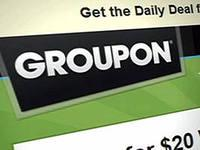 Groupon, акции, инвестиции,  Tiger Global Management