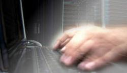 хакер,  iPad,  AT&T,  данные,  хищение,  суд